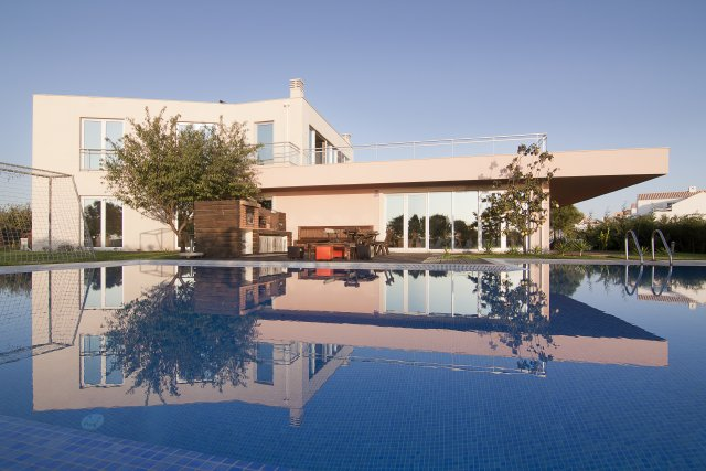 Villa_for_sale_in_Albufeira_SMA5916