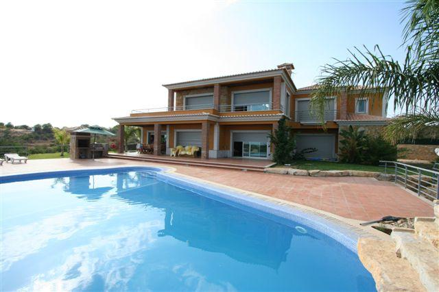 Property_for_sale_in_Albufeira_LDO5932