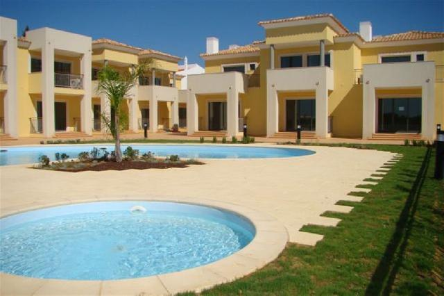 Property_for_sale_in_Faro_LDO5938