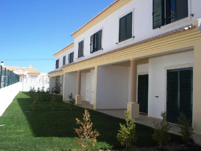 Home_for_sale_in_Albufeira_LDO5958