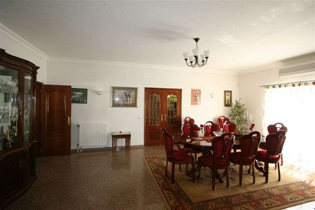 Investment Property_for_sale_in_Loul�_LDO5981