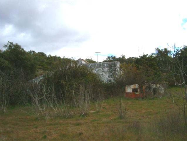 Land_te_koop_in_Tavira_LDO6064