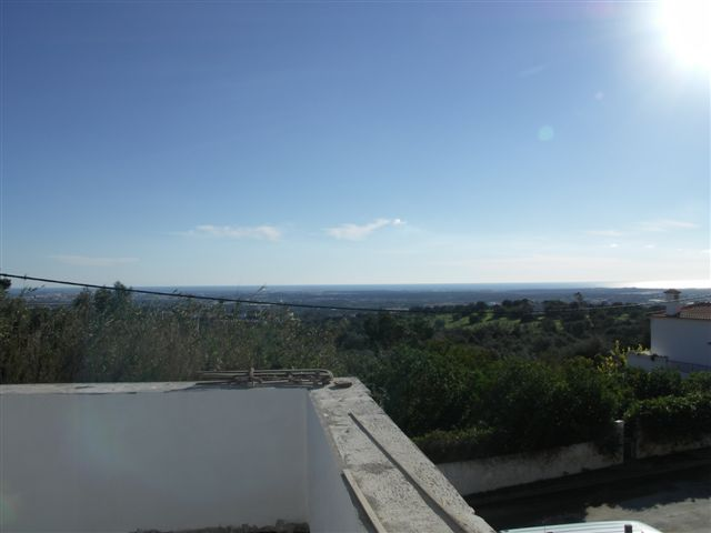 Home_for_sale_in_Faro_LDO6112