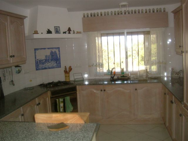 Property_for_sale_in_Loul�_LDO6116