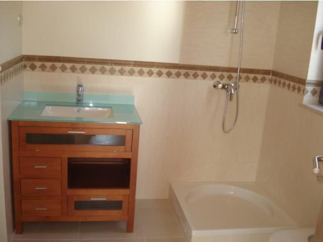 Property Ref 6120 For Sale In Portugal En