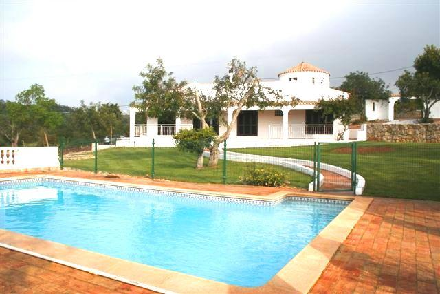 Real Estate_for_sale_in_Faro_LDO6124