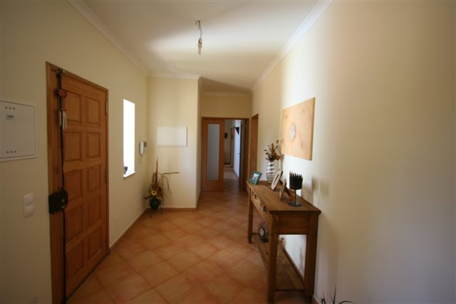 Property_for_sale_in_Vilamoura_LDO6128