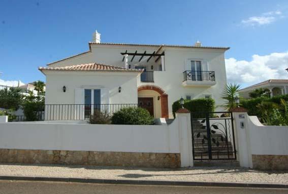Haus zum Verkauf in Loule Algarve ldo6202