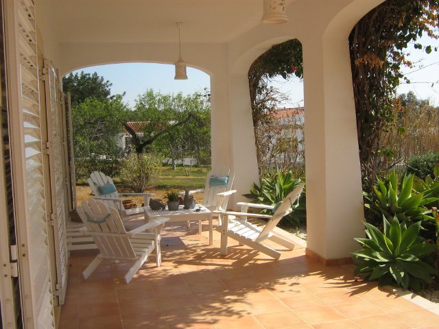 Villa_for_sale_in_Albufeira_SMA6213