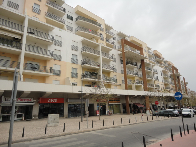 Home_for_sale_in_Albufeira_SMA6223