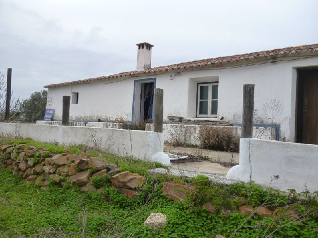 Country House_for_sale_in_Aljezur_LVE6235