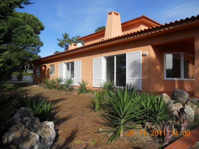 Villa_for_sale_in_sintra_LBA6238