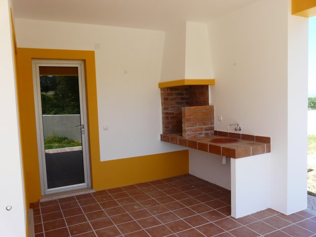 Home_for_sale_in_Obidos_LBA6243