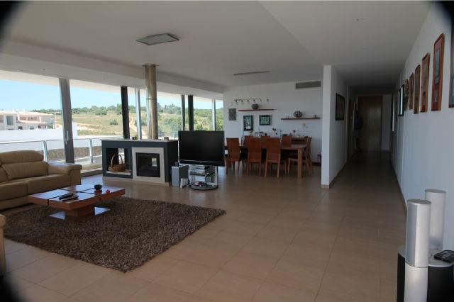 Propriété Ref. 6258 a vendre au Portugal - FR