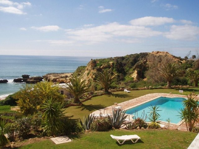 Apartment_for_sale_in_Albufeira_SMA6260
