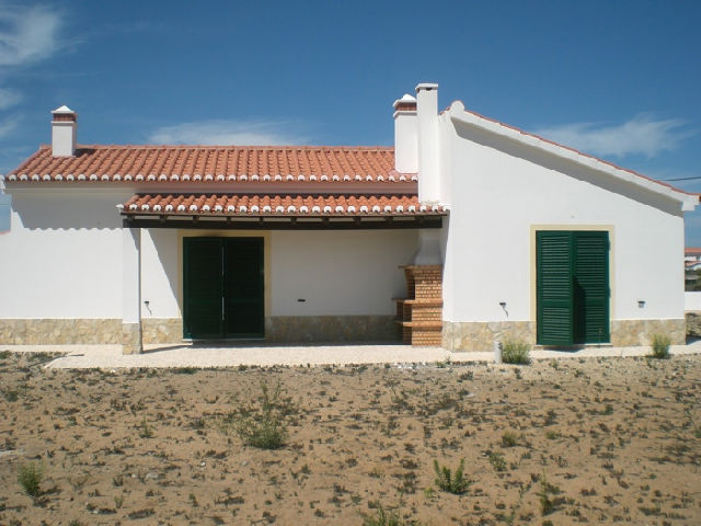Real Estate_for_sale_in_Aljezur_LVE6271