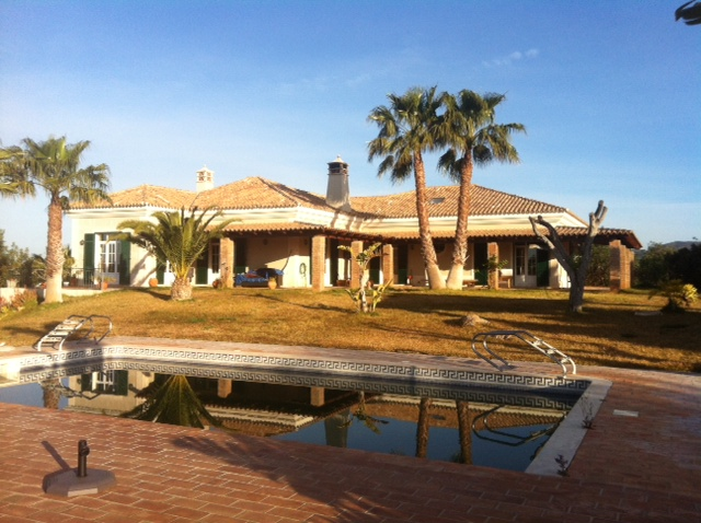 Villa_for_sale_in_Faro_SMA6272
