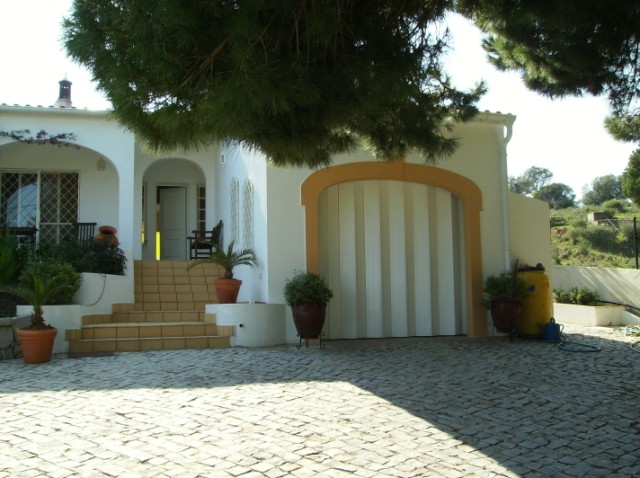 Country House_for_sale_in_Albufeira or Vilamoura_SMA6273