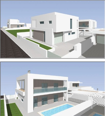 Off Plan_for_sale_in_Caldas da Rainha_LBA6289