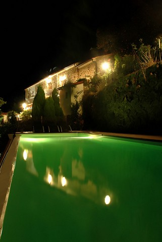 Bed & Breakfast_for_sale_in_Penela_LBA6290