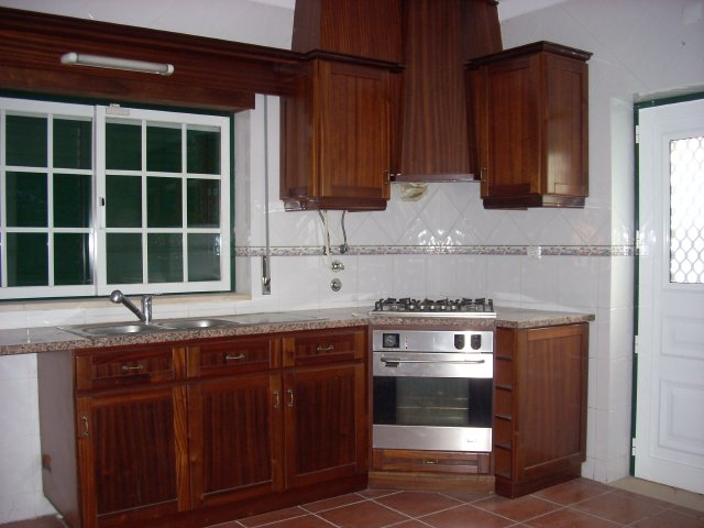 Country House_for_sale_in_alcobaca_CSO6291