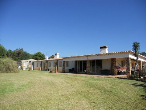 Equestrian Property_for_sale_in_Aljezur_SMA6292
