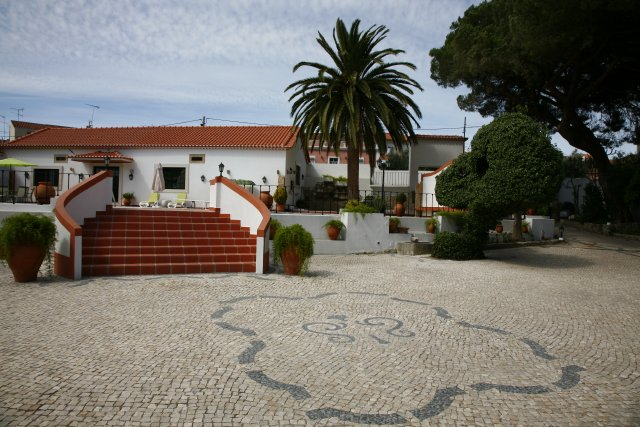 Palace_for_sale_in_Sintra_SMA6297