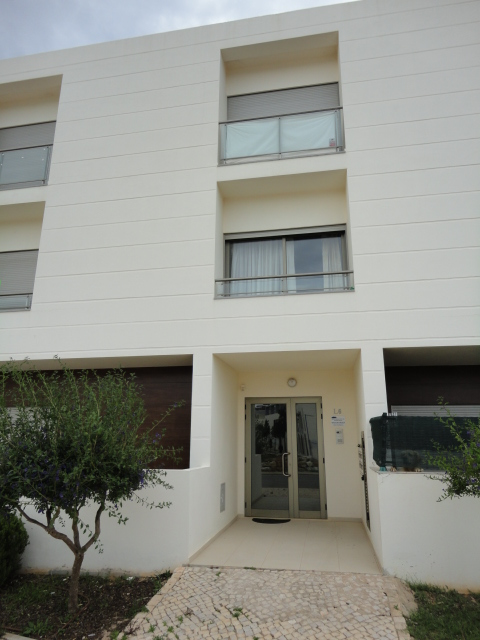Apartment_for_sale_in_Albufeira_SMA6310