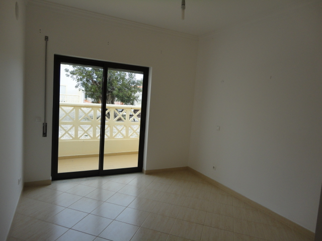 Flat_for_sale_in_Albufeira_SMA6311