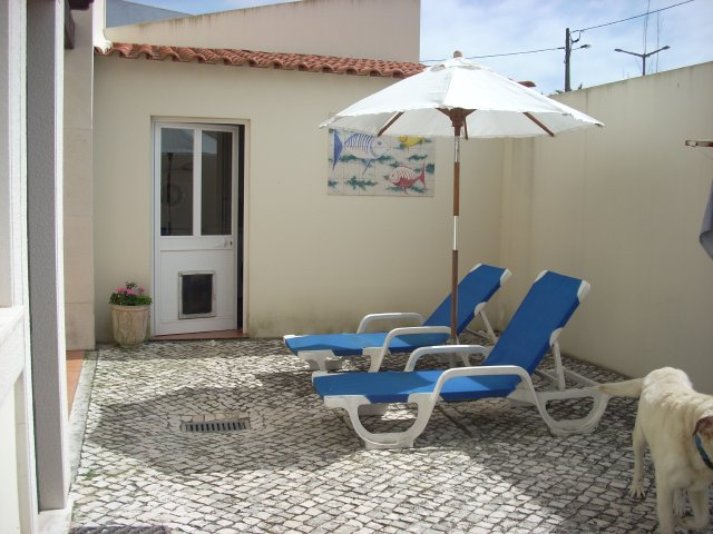 House_for_sale_in_Sao martinho do porto _CSO6318
