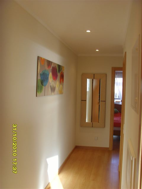 Flat_for_sale_in_Tavira_SMA6323