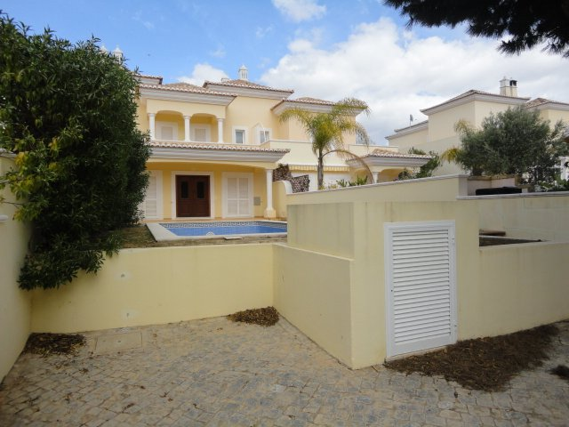 House_for_sale_in_Faro_SMA6346