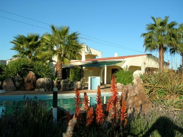 Villa_for_sale_in_Olhao_LVE6361