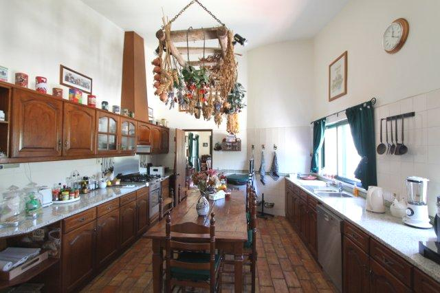 House_for_sale_in_Loule_LDO6364