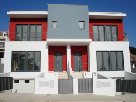 House_en_vente_�_Sao Martinho do Porto_LBA6368