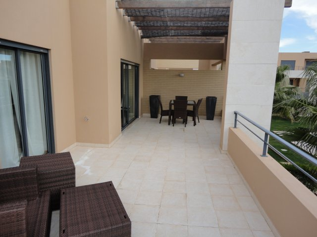 Condominium_for_sale_in_Albufeira_SMA6369