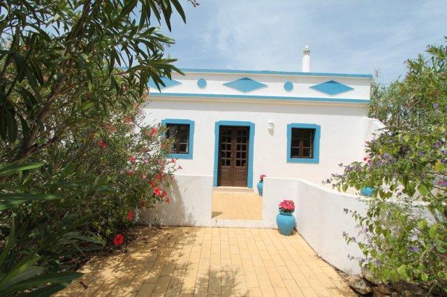 Country House_for_sale_in_Vale do Lobo_LDO6371