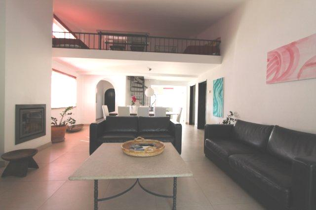 Golf Property_for_sale_in_Vale do Lobo_LDO6374