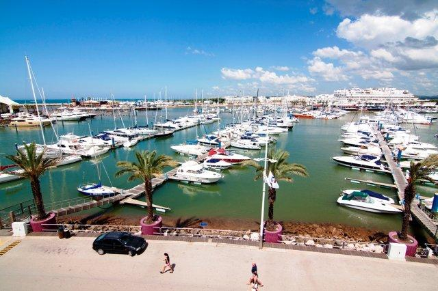 Marina Property_for_sale_in_Vilamoura_LDO6376