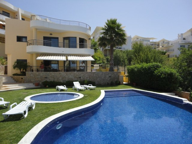 Condominium_for_sale_in_Faro_SMA6377