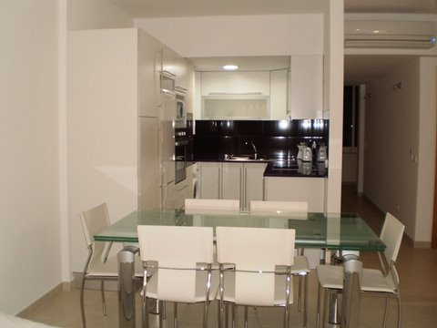 Appartement_te_koop_in_Quarteira_LDO6378