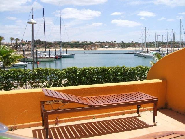 Apartment_for_sale_in_Albufeira_SMA6381