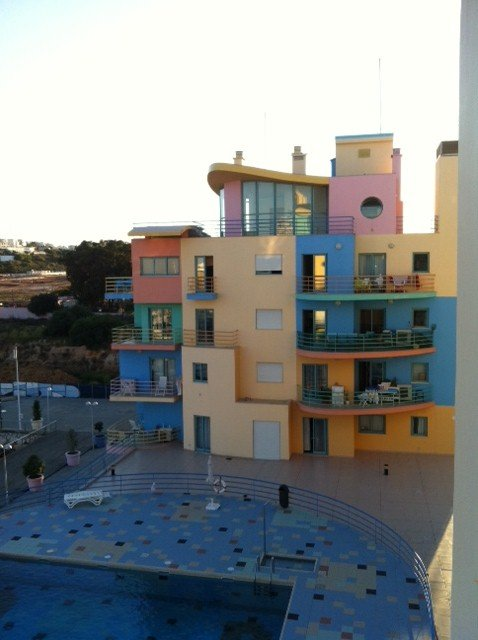 Marina Property_for_sale_in_Faro_SMA6383