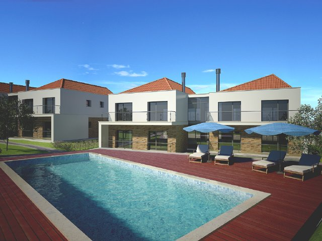 Apartment_for_sale_in_Sao Martinho do Porto _CSO6384