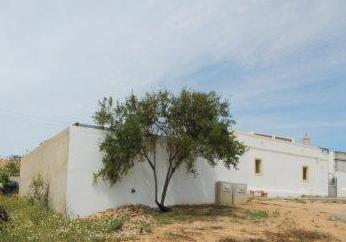 Country House_te_koop_in_Almancil_LDO6388