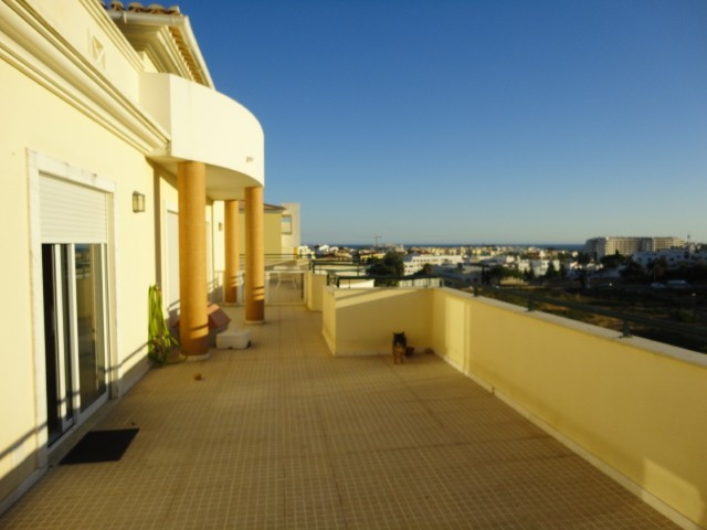 Apartment_for_sale_in_Faro_SMA6390
