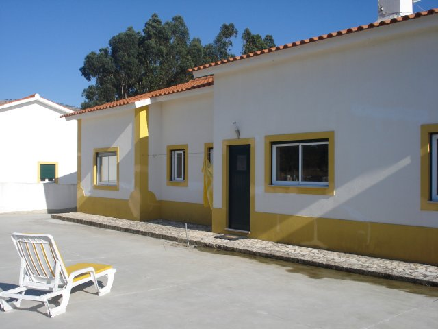 Home_for_sale_in_Alcobaca_LBA6393
