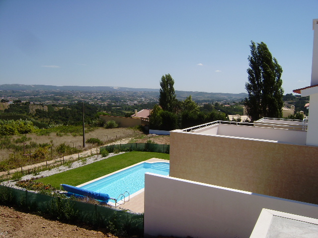 Villa_for_sale_in_Alcobaca_PJA6395