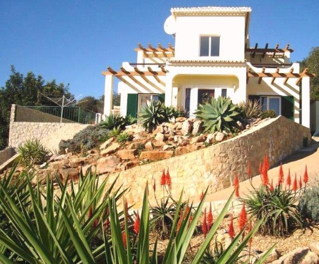Villa_for_sale_in_Loule_LDO6398