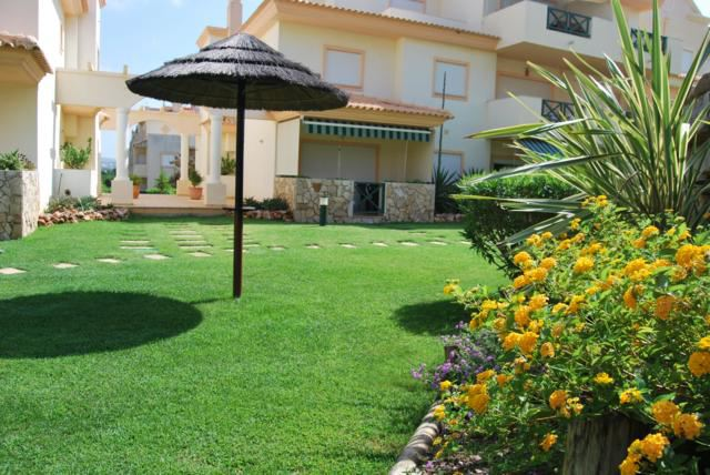 Apartment_for_sale_in_Albufeira_SMA6401